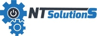 NtSolutions.es